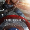 Movie of the Week – Captain America: The First Avenger