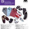 Metro Men's Event, Up to 60% off!