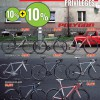 Rodalink Member's Special Discount Sale, 10%+10% Discounts Off Polygon Bicycles
