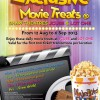 Shaw Daily Exclusive Movie Treats @ JCube & Lot One, Free Tickets Up For Grabs