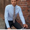 T.M.Lewin Shirts Promotion, 40% Off Two Pieces + Three Pieces Bundle Discount