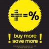 """Adidas """"Buy More Save More"""" Up To 15% Discounts @ Suntec City Outlet"""