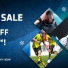 Electronic Arts Singapore Origin Mega Sale 2013: Latest Game Titles On Discounts
