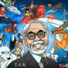 Golden Village Brings Back Hayao Miyazaki Classic Animation Movies To Big Screen