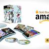 67% Off Looney Tunes 24-Disc DVD Golden Collection Set @ Amazon