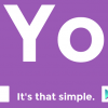 This Yo App Is As Dumb As It Sounds