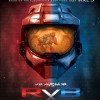 70% Discount On Ten Years Red vs. Blue Blu-ray Box Set @ Amazon Now
