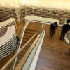 Library@Orchard Re-opens in Orchard Gateway