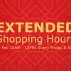 IKEA rolls out Lunar New Year perks & extended shopping hours