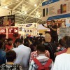 Over 5,000 products on sale at CNY Electronics Fair 2015 this weekend