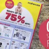 mothercare Great Singapore Sale 2015 begins this Friday