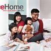 HDB launches almost 10,000 units in BTO and sales of balance flats exercise