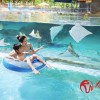 Resorts World Sentosa 1-for-1 to S.E.A Aquarium & Adventure Cove on Tuesdays