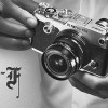 Olympus PEN-F latest Mirrorless Camera now available with exclusive launch promotion