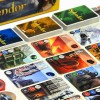 Top Rated Board Games gets a big discount on Amazon for a day