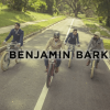 Benjamin Barker First Warehouse Sale: Menswear, Leather Goods & Accessories up to 70% Off