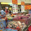 FUNtastic Toys Sale @ Changi City Point lets you save up to 90% on Branded Toys