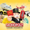 McDonald's Singapore Monopoly Game is now live