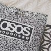 ASOS Singles' Day celebration lets you save 28% on everything with discount code