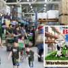 Calling all pet owners! Pet Station Year-End Big Warehouse Sale is happening this weekend