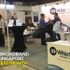 WhizComms to offer cheapest Fibre Broadband contracts at IT Show 2017