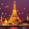 This 3-to-Go flight offer from Singapore Airlines takes you to Bangkok from S$188 all-in
