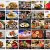 1-for-1 dining deals at 25 popular buffet places & restaurants with POSB/DBS Cards this April
