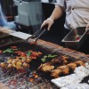 Artbox too crowded? Mix & match BBQ dishes at Siloso Grillfest in Sentosa instead