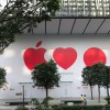 The first official Apple Store in Singapore is set to open 10am on May 27
