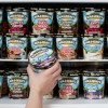 Buy 2 x Ben & Jerry's tubs for only $17.85 in Cold Storage's Best Buys this weekend