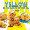 Spicy Chicken McNuggets returns to McDonald's with new Minions Potatoes & Banana-fied Desserts