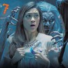 S$50 Early-bird tickets to Halloween Horror Nights 2017 now available with Maybank cards