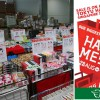 TOKYU HANDS MESSE 2017: Biggest Sale up to 70% off Japan products starts on August 28