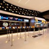 Cathay Cineplexes: Use Mastercard to enjoy $8 weekday or $10.50 weekend movie tickets