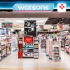 Take $10 off your Watsons online or in-app purchases with this promo code