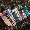 Adidas latest Pharrell x Human Race NMD Trail is coming to Originals Store on November 11