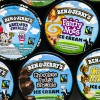FairPrice Must-Buy Weekly Offer – Grab 3 large tubs Ben & Jerry's ice cream for only S$29.50