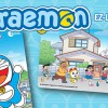 After Hello Kitty, here comes Doraemon EZ-Link cards available from December 15