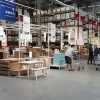 IKEA is having a 'Family Preview Sale' with deals starting from S$0.90 on February 28