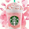 Starbucks teases new Strawberry Honey Blossom Creme drink available from March 14