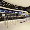 Cathay Cineplexes Student Promotion: Pay only $7 for weekday movies & Popcorn at $3
