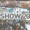 Here's what to expect at IT Show 2018 happening at Suntec Convention this week