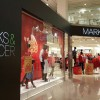 Marks & Spencer closes store in Great World City – 'Everything Must Go' Sale up to 80% off storewide