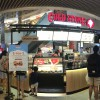 Cold Stone Creamery opens in Waterway Point, offers 1-for-1 Signature Creations with Mastercard