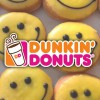 All regular donuts are just $1 each at Dunkin' Donuts on April 3 because Classics are still the best