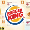 Here are 12 new Burger King Discount Coupons that are valid from now till July 31