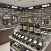 Buy unlimited Wines, Sakes and Champagnes from DFS shop (tax and duty absorbed) now till June 30