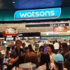 Watsons celebrates Labour Day with 20% off storewide items plus free $5 vouchers