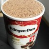 Pick up two pints of Haagen-Dazs ice cream at FairPrice for only $19.90 till May 16