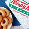 Krispy Kreme to offer 12 doughnuts for $12 at Suntec City outlet for one day on June 8